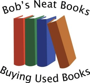 BobsNeatBooks_logo
