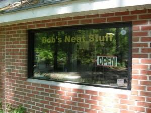 BobsNeatSutff_OfficeFrontWindow